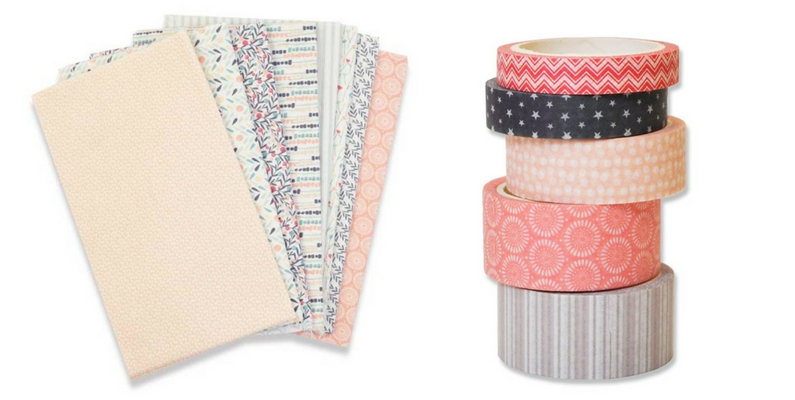 New Sizzix Making Essentials to launch this March