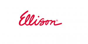 Richard Birse appointed new CEO of Ellison Educational Equipment Inc.