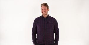 Charlie Bull – Social Media Coordinator at Ellison Europe Ltd