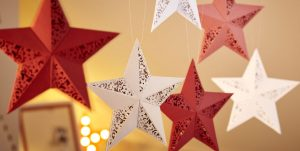 Christmas In-Store Display Trends