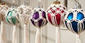 DIY Christmas Gift Trends
