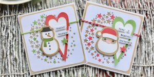 How Christmas Crafts Keep the Magic Alive
