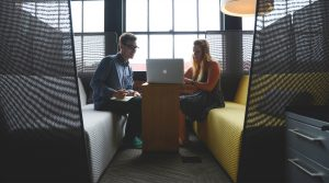 Why customer engagement is important for your business