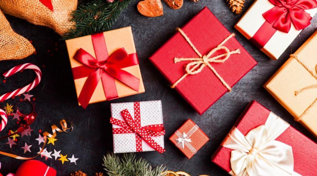 How to Utilise Social Media This Christmas