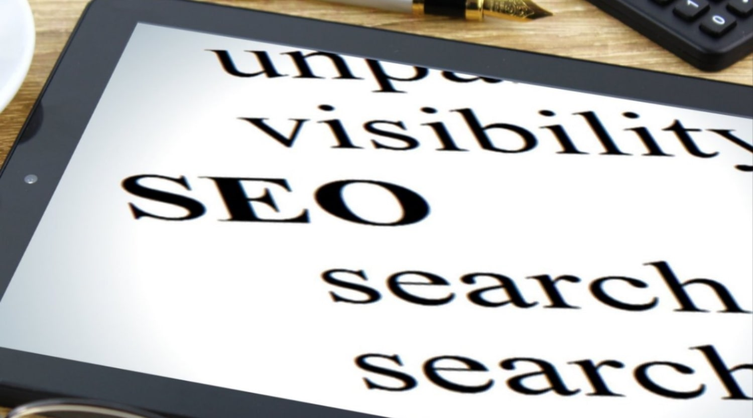 What's SEO and How Can it Help Your Business?