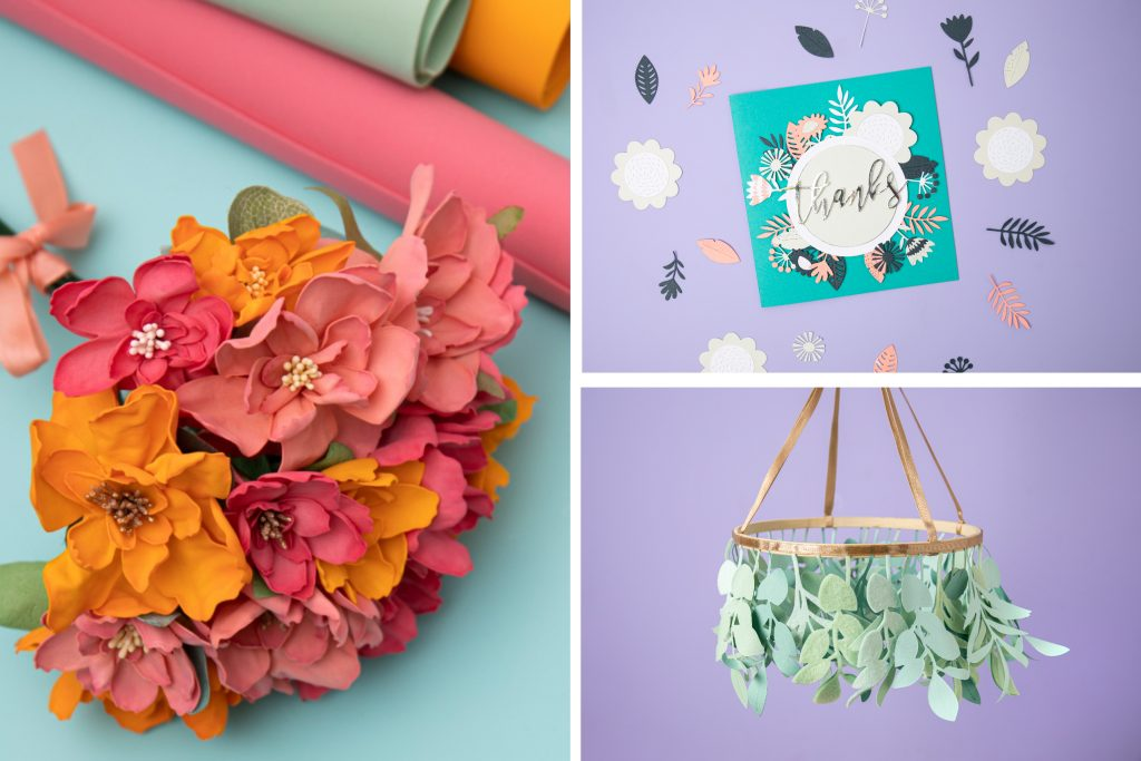 Chapter 2 from Sizzix Launches