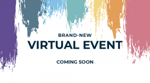 Ellison Continue Connecting Through Connectivity with Summer Virtual Event.