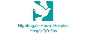 Ellison sponsors 'Build a Balloon' campaign in aid of Nightingale House Hospice