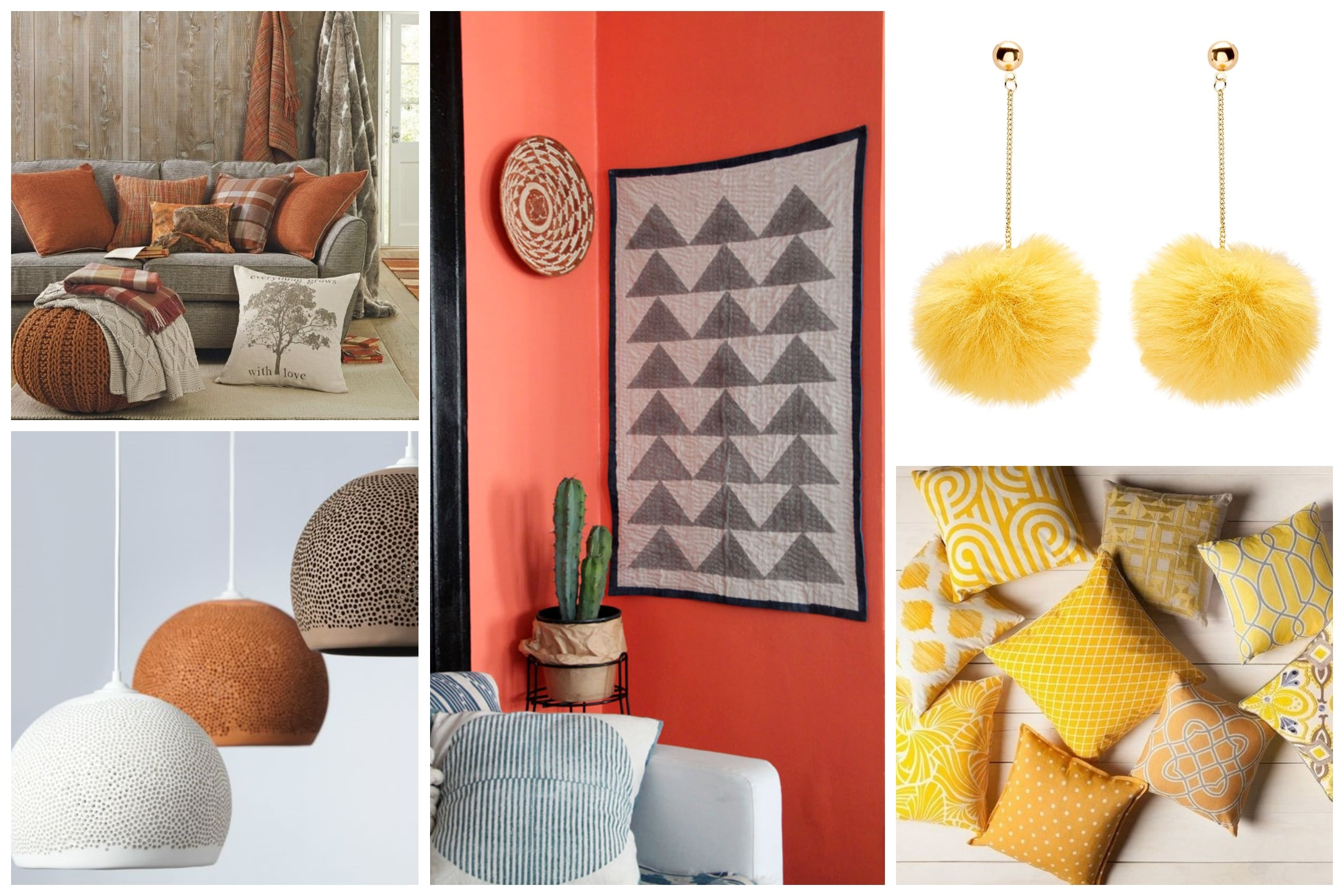 Craft Trends To Look For In 2020.Big Craft Trends For 2019 Ellison