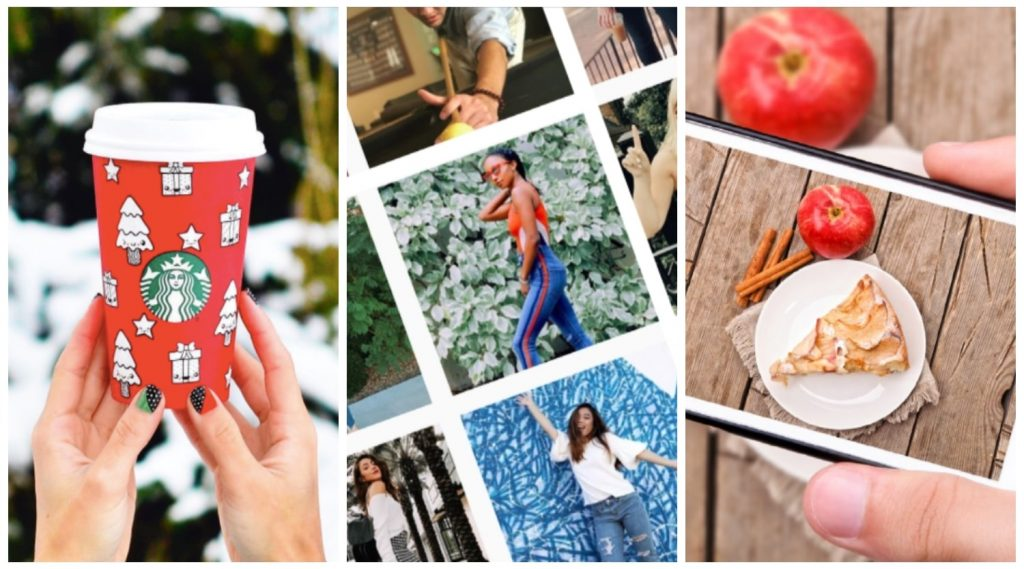 """What's """"user generated content"""" and how can it help your business?"""
